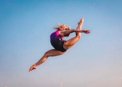 Robin Dawn Dance Academy