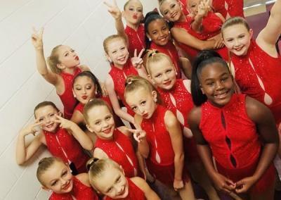 Robin Dawn Dance Academy 20190918 (11)