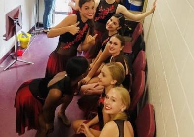 Robin Dawn Dance Academy 20190918 (13)