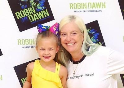 Robin Dawn Dance Academy 20190918 (4)
