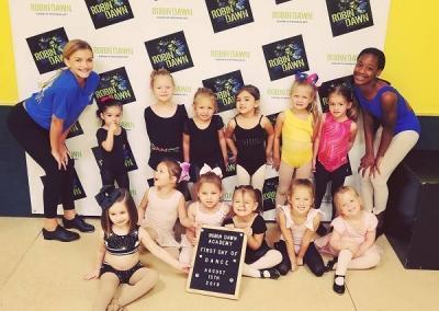 Robin Dawn Dance Academy 20190918 (6)