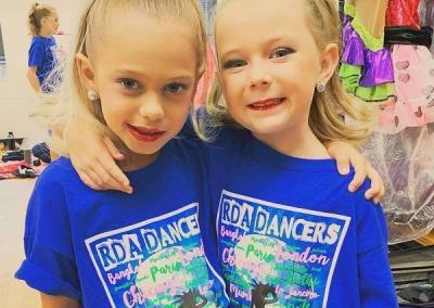 Robin Dawn Dance Academy 20190918 (7)
