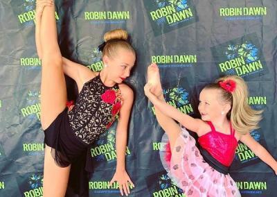 Robin Dawn Dance Academy 20190918 (8)